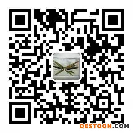 微信图片_20191230083845